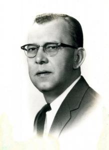 Harry L. Beden (1948)