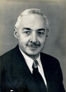 Elmer Dahl (1941)