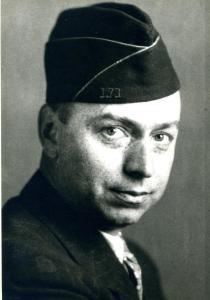 Elton T. Huffman (1923)