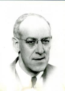 Walter Meier (1931)