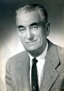 Peter C. Nelson (1937)