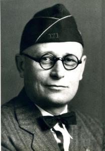 Fred E. Rose (1924)
