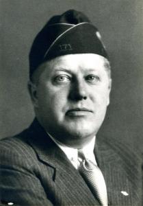 Ernest Schroeder (1926)