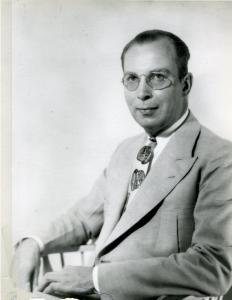 Dr. A.G. Wagner (1929)