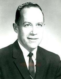 R. Douglas Wilbur (1946)