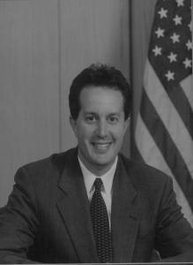 Aaron T Shepley (1999)
