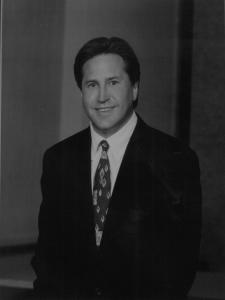 Robert J Wagner (1995-1999)
