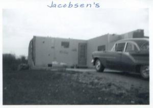 Hansen-9