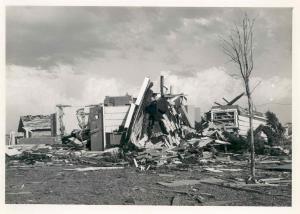 tornado1b