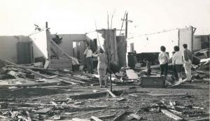 tornado2-Littler