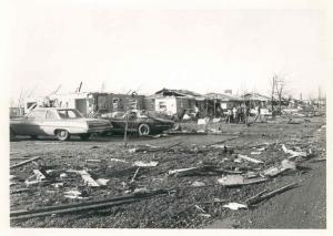 tornado2b