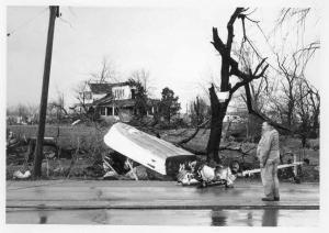 tornado4b