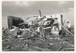 tornado6b