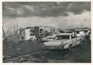 tornado8b