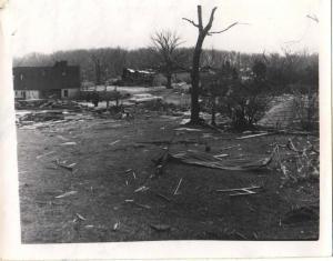 Tornado6