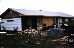 12-19-2012 006